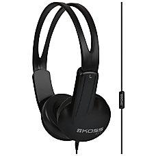 Koss ED1TCi Headsets