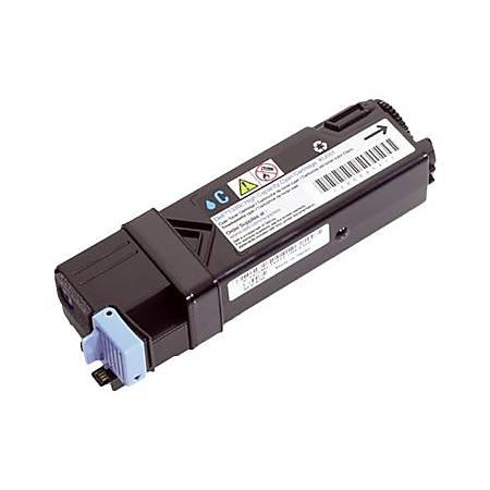 Dell™ FM065 High-Yield Cyan Toner Cartridge