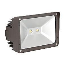 Luminance LED Exterior Floodlight 30 Watts