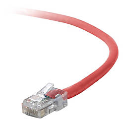 Belkin Cat5e Cable