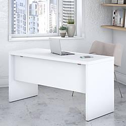 Office by kathy ireland Echo 60