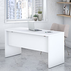 Office by kathy ireland Echo 60