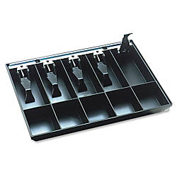MMF Cash Drawer Replacement Tray 1