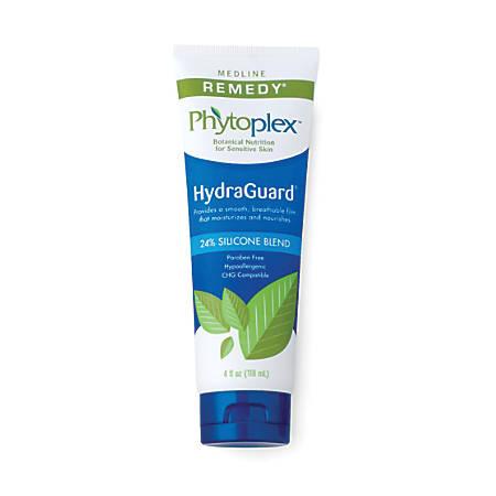 Remedy® Phytoplex Hydraguard Cream, 4 Oz, Case Of 12