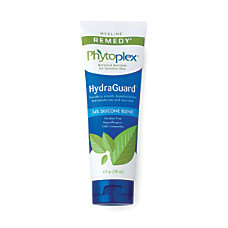 Remedy Phytoplex Hydraguard Cream 4 Oz