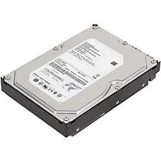 Lenovo 1TB Internal Hard Drive SATA