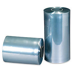 Reynolon PVC Shrink Film 12 x