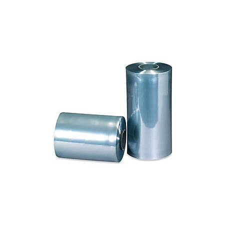 "Reynolon® PVC Shrink Film, 18"" x 75 Gauge x 500'"