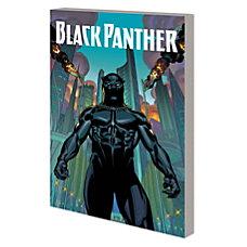 MARVEL Black Panther Nation Under Our