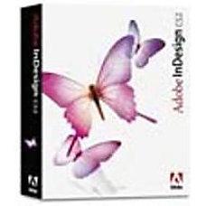 Reynolon PVC Shrink Film 24 x