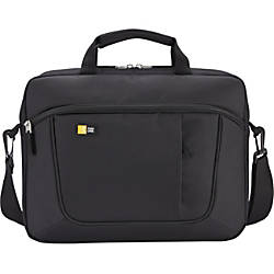 Case Logic AUA 316 Carrying Case