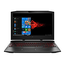 HP OMEN X 17 ap000 Laptop