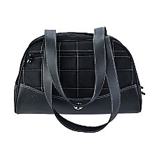 Mobile Edge Sumo Duffel Large Handbag