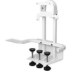 Epson Desk Mount for Projector