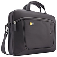 Case Logic Carrying Case for 156