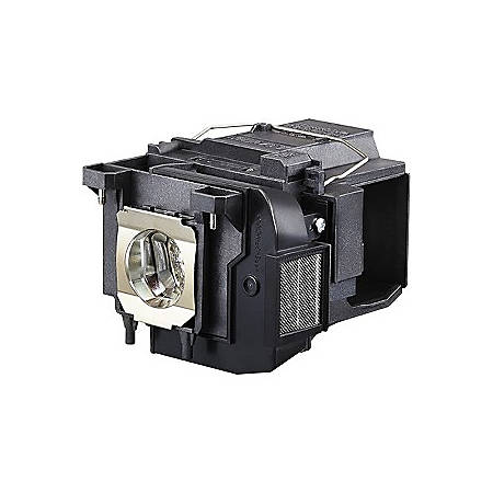 Epson ELPLP85 Replacement Projector Lamp