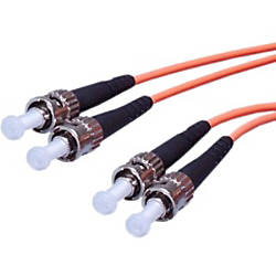 APC Cables 20m ST to ST