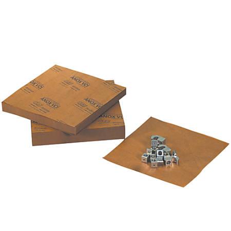 "Office Depot® Brand VCI Paper Sheets, 9"" x 12"", Kraft, Case Of 1,000"