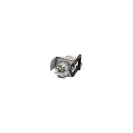 Panasonic ETLAC300 Replacement Projector Lamp - Projector Lamp
