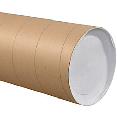 Shop Now for Mailing Tubes - Office Depot & OfficeMax