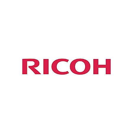 Ricoh Tri-Color Imaging Drum