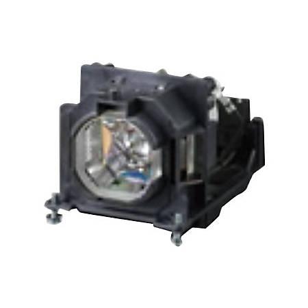 Panasonic Replacement lamp unit - 230 W Projector Lamp - 5000 Hour
