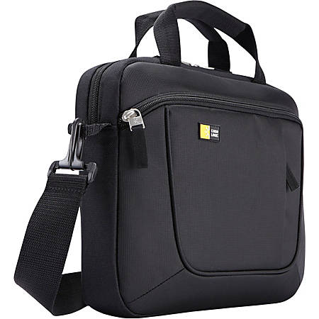 """Case Logic Carrying Case For 11"""" Apple® iPad®, Black"""