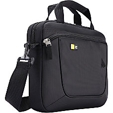 Case Logic Carrying Case for 11