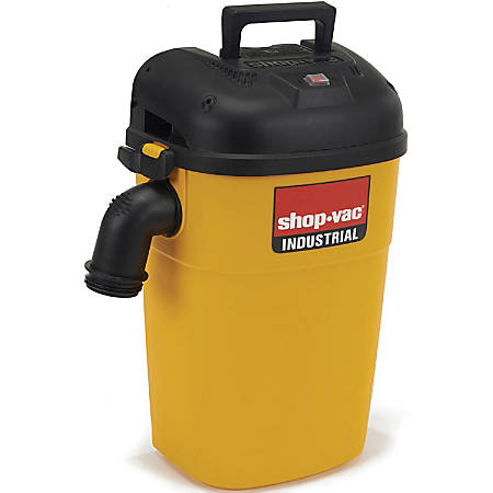 Shop-Vac® 9520210 Compact Vacuum Cleaner