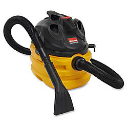 Shop Vac 5872410 Compact Vacuum Cleaner