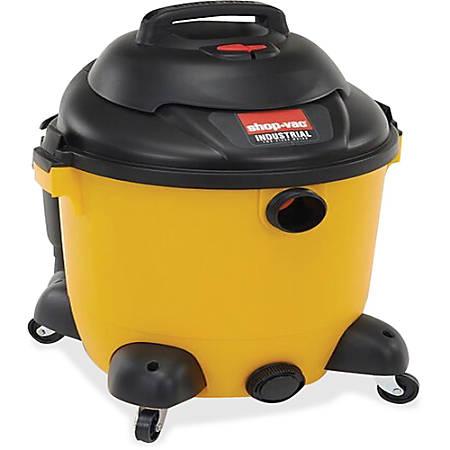 Shop-Vac® 9622110 Compact Vacuum Cleaner
