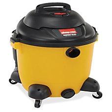 Shop Vac 9622110 Compact Vacuum Cleaner
