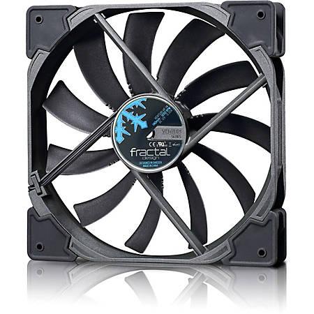 Fractal Design Venturi HF-14 Cooling Case Fan