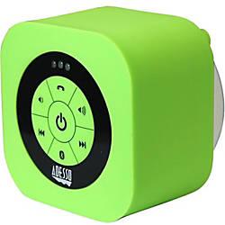 Adesso Xtream Xtream S1G Speaker System