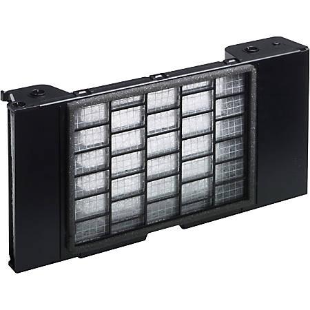 Panasonic ETACF310 Air Filter