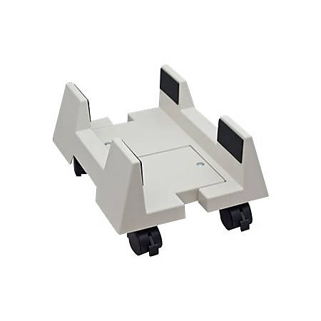 Syba SY-ACC65009 - System mobile stand