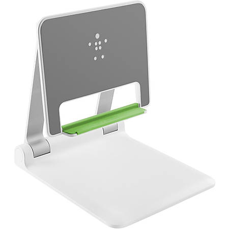 Belkin Portable Tablet Stage - Stand for tablet