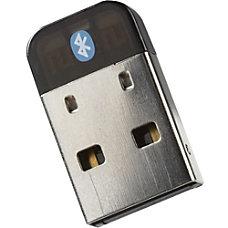 SMK Link VP6495 Bluetooth 40 Bluetooth