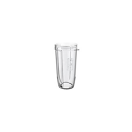 Ninja Blender Accessory - Blender Jar