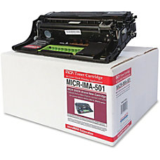 microMICR Remanufactured LEX MS310 MICR Imaging
