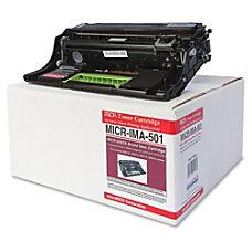 MicroMICR Remanufactured LEX MS310 MICR Imaging