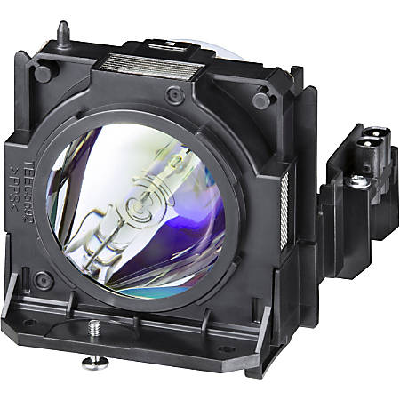 Panasonic Projector Lamp - Projector Lamp