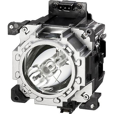 Panasonic ET-LAD510P Replacement Lamp - 465 W Projector Lamp - 2000 Hour