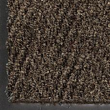 The Andersen Company Victory Floor Mat