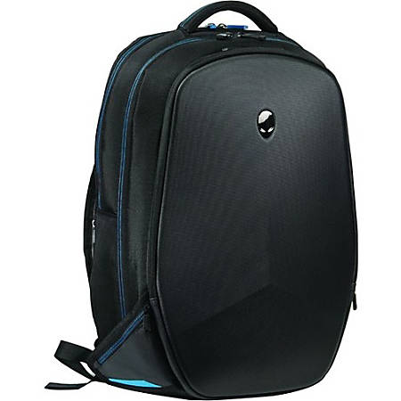 Mobile Edge Alienware Vindicator AWV15BP2.0 Carrying Case (Backpack)