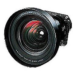 Panasonic ET ELW03 30 mm f26