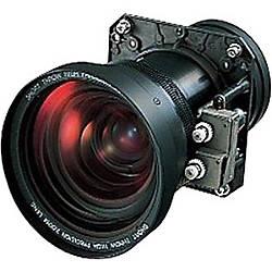 Panasonic ET ELW02 52 mm to