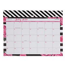 See Jane Work Calendar Sticker Set