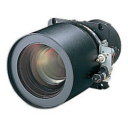 Panasonic ET ELS02 76 mm to
