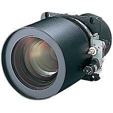 Panasonic ET ELS02 76 mm to